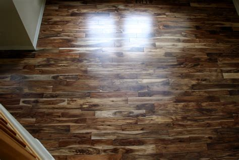 where can i buy hardwood where can i buy hardwood 28 images engineered