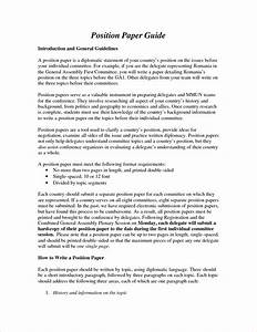 creative writing ks1 powerpoint research proposal for sale thesis maker in the philippines