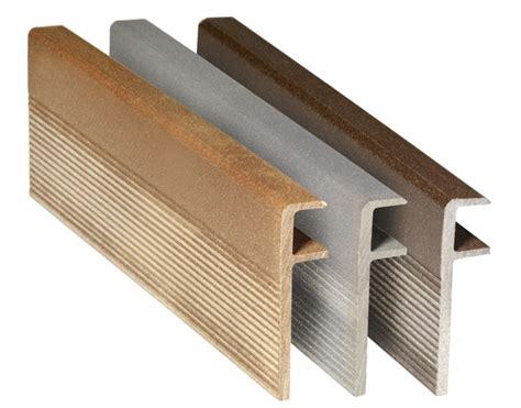 nivrem com finition terrasse bois composite leroy merlin