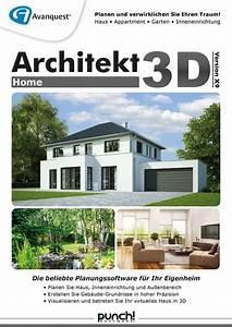 Haus Online Einrichten : lernsoftware online kaufen g nstig und mit ~ Lizthompson.info Haus und Dekorationen