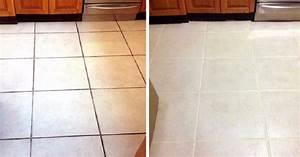 voici les meilleures solutions pour nettoyer le coulis de With laver le parquet
