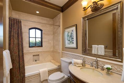 traditional bathroom design traditional bathroom design ideas pictures zillow digs