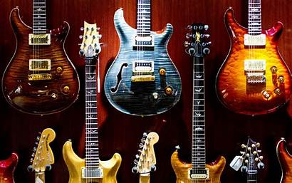 Guitars Wallpapers Px Bsnscb Backgrounds