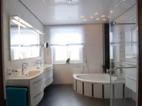 badezimmer neu machen badezimmer in hannover planen und sanieren bäder seelig