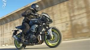 10 Ps Motor : yamaha mt 10 mit 160 ps im motorrad test ~ Kayakingforconservation.com Haus und Dekorationen