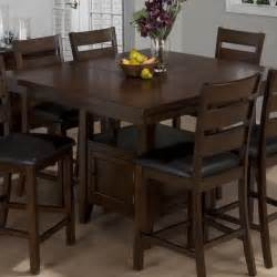 counter height kitchen island dining table 17 best dining set images on counter height dining table kitchen tables and pub tables