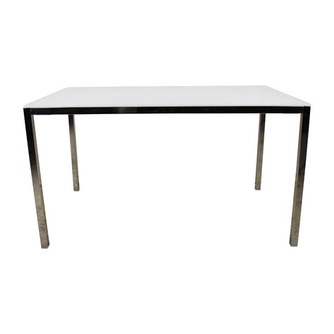 ikea table ronde cuisine table ronde en verre ikea table cuisine ronde ikea 28