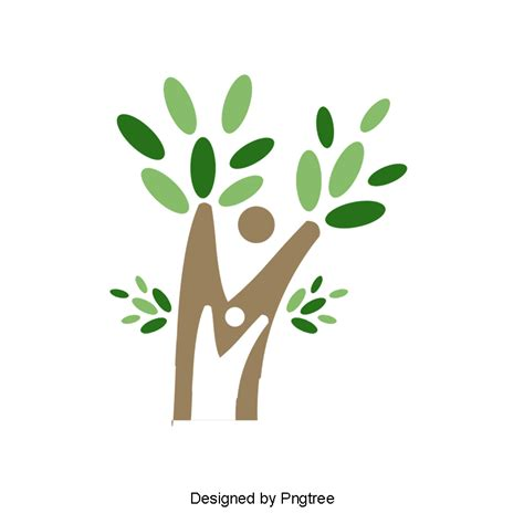 Clipart Pictures Templates Family Tree Template Png Family Tree Family Clipart Tree Clipart Ecological