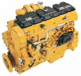 cat engines caterpillar trucks specifications prices pictures
