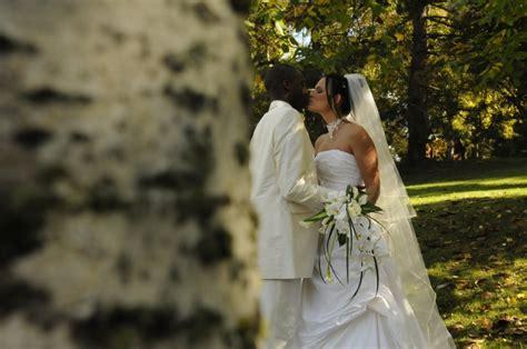 mon photographe mariage le coffre aux souvenirs fiche photographe www mon photographe