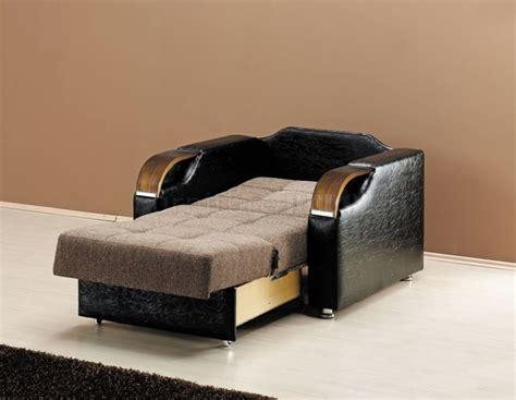 la vraie raison pour acheter fauteuil lit de la mousse