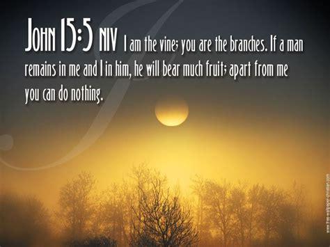 bible quotes  death  pinterest bible