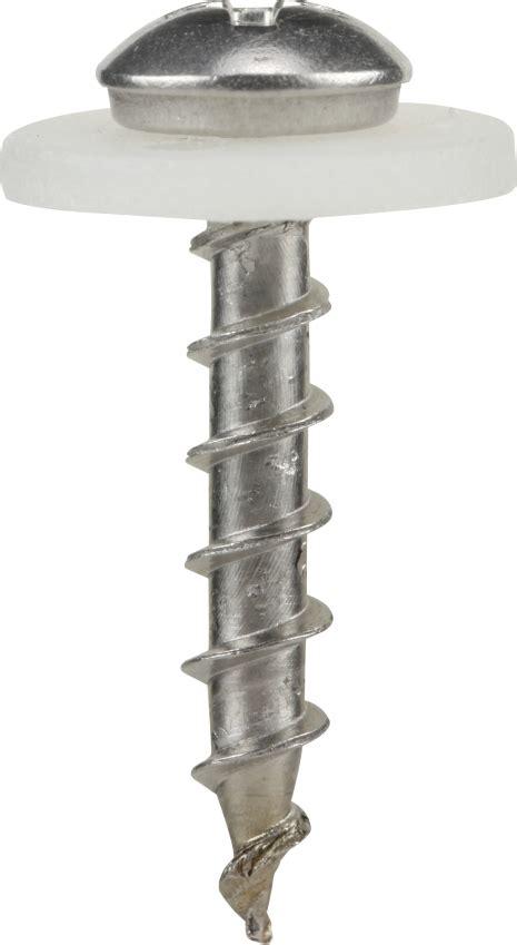 Davanzali Alluminio by Heicko It Vite Per Davanzali Alluminio Inox A2 Ph2 Con