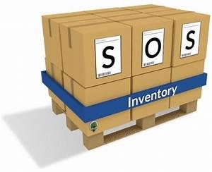 SOS Inventory — QuickBooks help - apps & add-ons - Peak ...