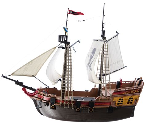 Ship Images by Free Usps Shipping Software Pirate Ship