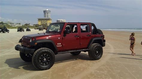 burgundy jeep 2017 burgundy jeep wrangler pictures to pin on pinterest