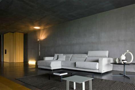 Inneneinrichtung Fliesen Aus Zement Im Hotel by 60 Wohntrends F 252 R 2016 Die Eigene Wohnung Nach Den Neuen