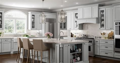 kitchen and bath cabinets az kitchen cabinets az buy kitchen cabinets countertops in