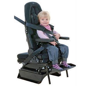 siege handicapé siège enfant évolutif gs auto adapt pimas sièges de