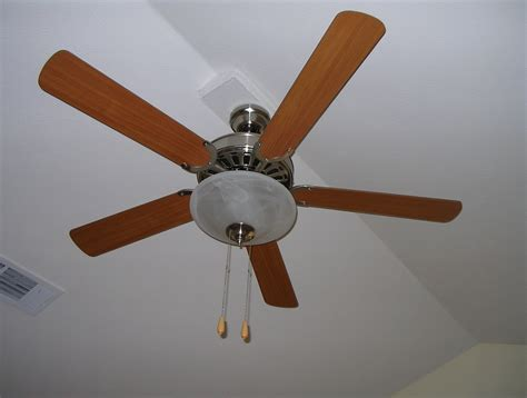 ceiling fan direction switch ceiling fan direction switch getting your house ready for
