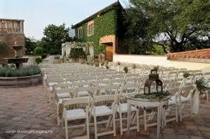 wedding venues houston tx the gallery houston tx wedding venue