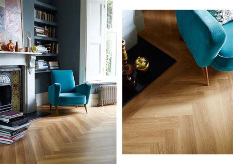 Best Cleaning Vinyl Plank Flooring Pictures