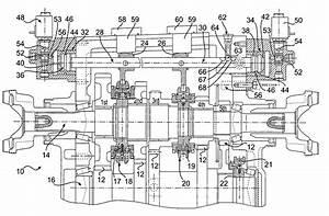 Patent Us6935204