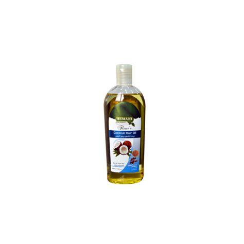huile de coco en cuisine huile de coco ricin pour perte de cheveux hemani