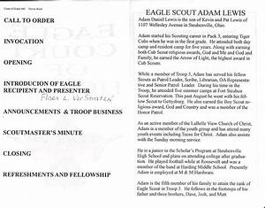 Eagle Scout Fundraising Rules - Best Eagle 2018