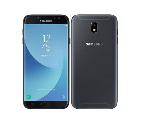 samsung galaxy j7 pro samsung galaxy j7 pro j7 max launched with samsung pay volte