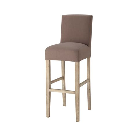 chaise industrielle maison du monde housse de chaise maison du monde 28 images housse de