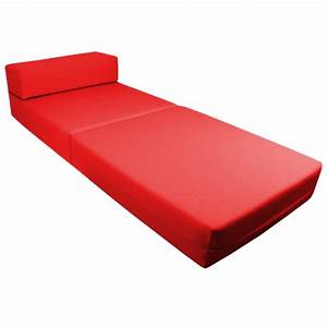 red fold out guest sofa z bed sleeping mattress studio With fold out sofa bed mattress
