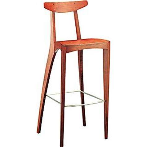 chaises hautes tous les fournisseurs siege haut