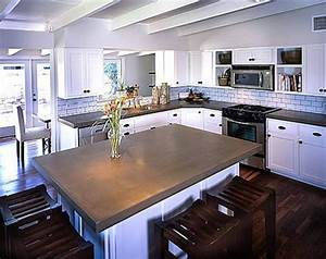 how can you become a successful kitchen designer With how to become a kitchen designer
