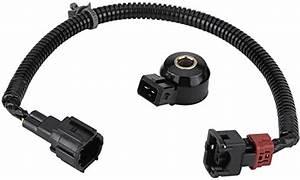 Amazon Com  Car Ignition Engine Detonation Knock Sensor