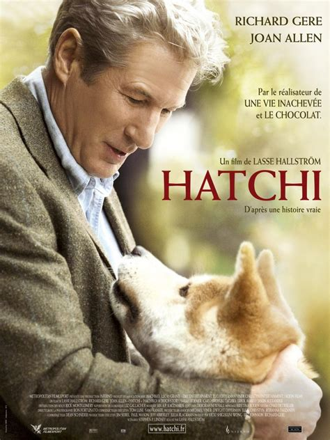 image gallery  hachi  dogs tale filmaffinity
