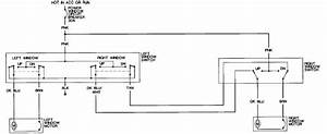 2005 Chevrolet Astro Wiring Diagram