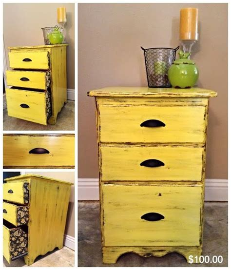 paint pine furniture shabby chic 1000 images about yellow shabby chic on pinterest milk paint shabby and pine furniture