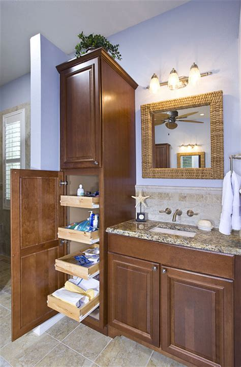 genius ideas  extra storage   bathroom