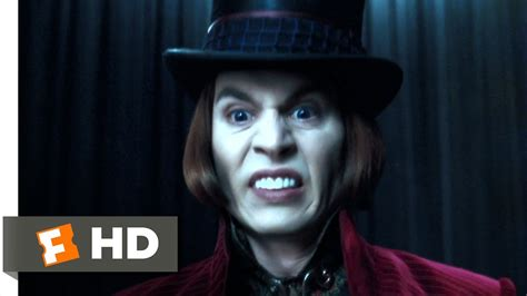 Willy Wonka Boat Song by Willy Wonka Quotes Johnny Depp Www Pixshark Images