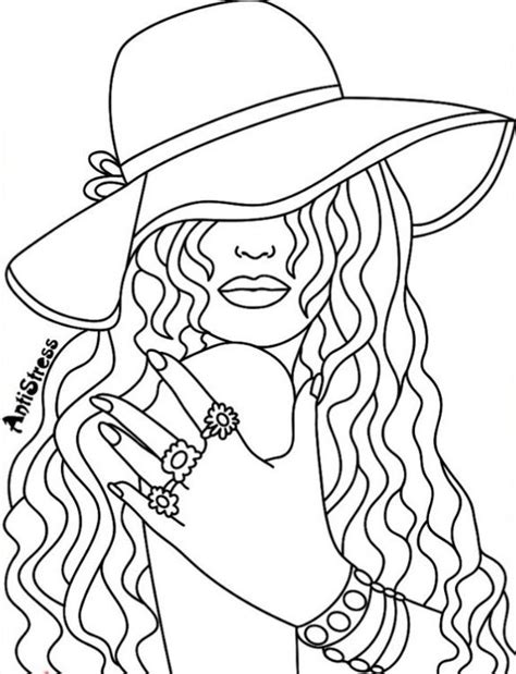photo  coloring page app coloring pages