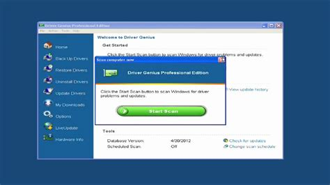 download driver genius professional 11 full version gratis
