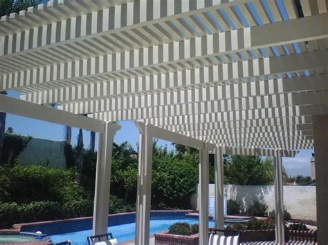 west coast siding alumawood patio covers in corona ca