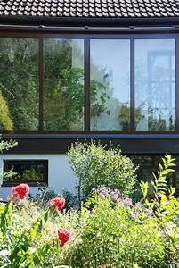 Schiebefenster Für Balkon : windschutz f r terrasse transparent mit glasschiebet ren ~ Whattoseeinmadrid.com Haus und Dekorationen