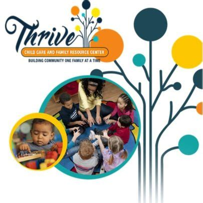 rochester mn guide to early education 939 | Thrive Child Care 405x405