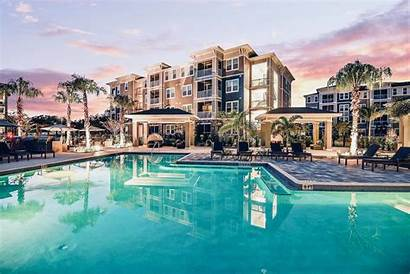 Dunedin Commons Apartments Fl Florida Apartment Updated