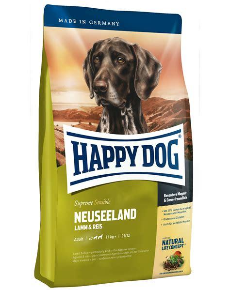 happy karibik 12 5 kg happy neuseeland 12 5 kg parduotuvėje fera lt mažiausios kainos gyvūnų maisto prekių