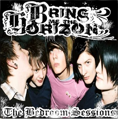 the bedroom sessions bring me the horizon der wandel bring me the horizon oder quot die wunderkinder