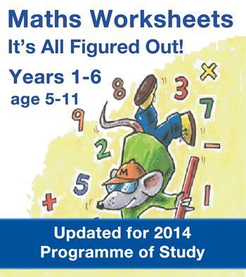 HD wallpapers fun english worksheets grade 6