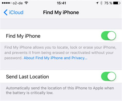 find my iphone without icloud understanding and bypassing reset protection elcomsoft